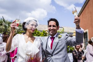 getting-married-in-jerez-spain-43