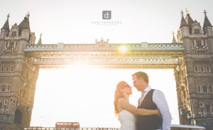 post-wedding-shot-in-london