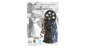 wedding-awards-proimag-malaga