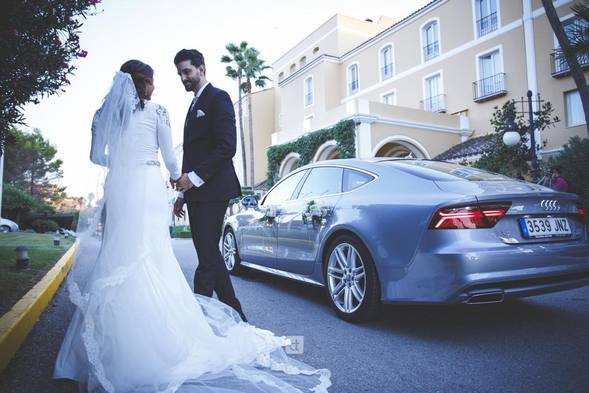 wedding-in-jerez-miche-y-fabiola-37