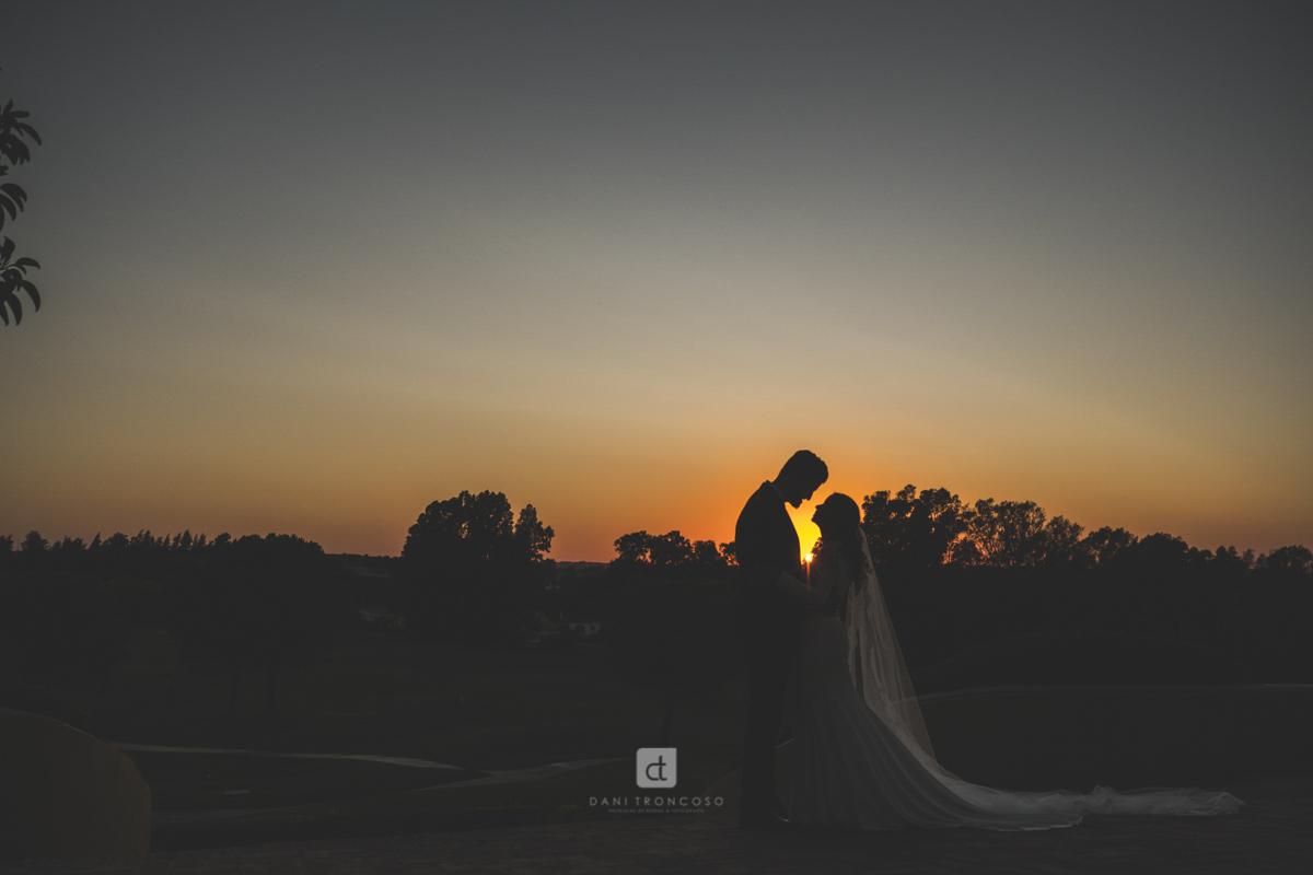 wedding-in-jerez-miche-y-fabiola-38