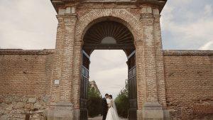 wedding-in-madrid-fran-y-maria