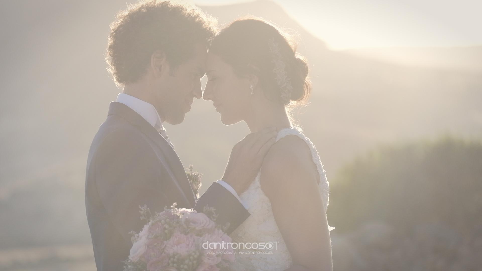 wedding-in-tarifa-quim-y-ana