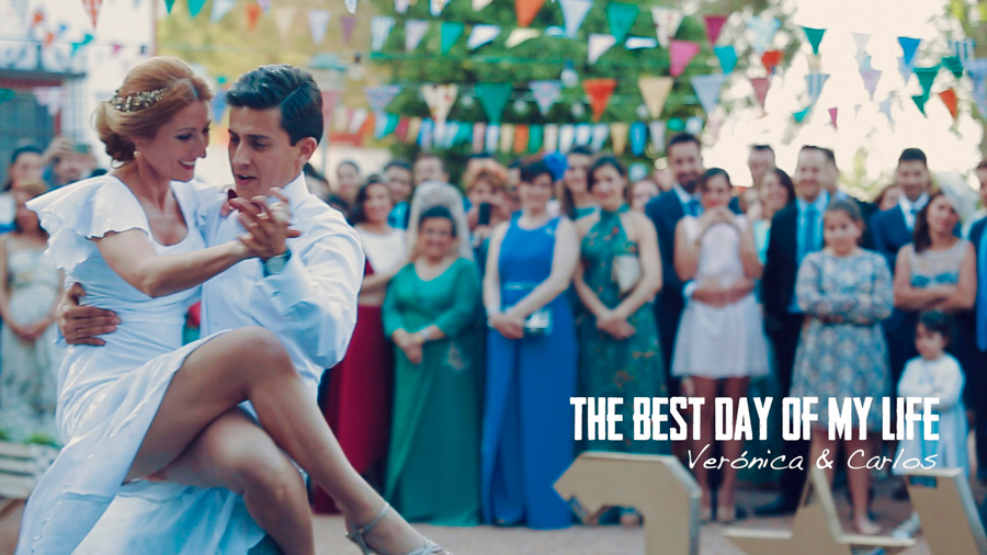 wedding-video-in-jerez-carlos-y-vero