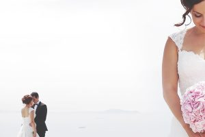 yes-i-do-wedding-gibraltar