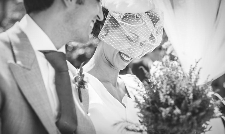 wedding-photographer-in-spain-portfolio-1