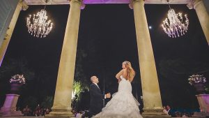 wedding-video-in-malaga-ivan-and-eli