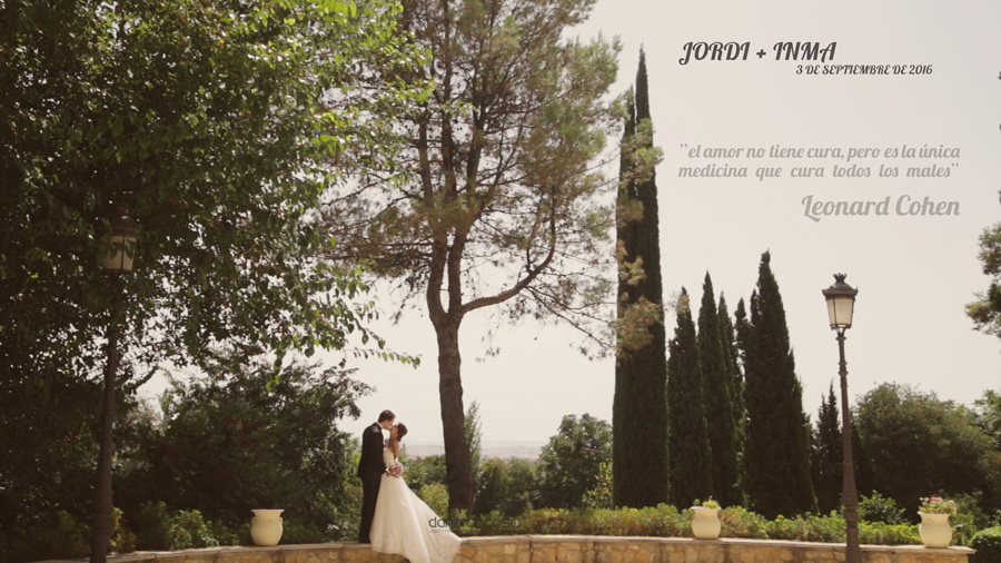 wedding-videographer-in-cordoba